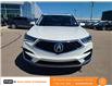 2019 Acura RDX Elite (Stk: 60063A) in Saskatoon - Image 7 of 17
