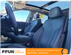 2019 Acura RDX Elite (Stk: 60063A) in Saskatoon - Image 8 of 17