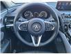 2019 Acura RDX Elite (Stk: 60063A) in Saskatoon - Image 9 of 17