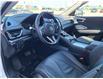 2019 Acura RDX Elite (Stk: 60063A) in Saskatoon - Image 10 of 17