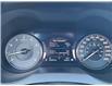 2019 Acura RDX Elite (Stk: 60063A) in Saskatoon - Image 11 of 17