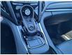 2019 Acura RDX Elite (Stk: 60063A) in Saskatoon - Image 12 of 17