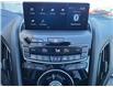 2019 Acura RDX Elite (Stk: 60063A) in Saskatoon - Image 13 of 17