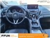 2019 Acura RDX Elite (Stk: 60063A) in Saskatoon - Image 14 of 17