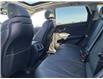 2019 Acura RDX Elite (Stk: 60063A) in Saskatoon - Image 15 of 17