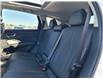 2019 Acura RDX Elite (Stk: 60063A) in Saskatoon - Image 16 of 17