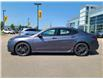 2020 Acura TLX Tech A-Spec w/Red Leather (Stk: A4478A) in Saskatoon - Image 2 of 20