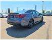 2020 Acura TLX Tech A-Spec w/Red Leather (Stk: A4478A) in Saskatoon - Image 5 of 20