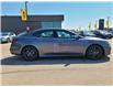 2020 Acura TLX Tech A-Spec w/Red Leather (Stk: A4478A) in Saskatoon - Image 6 of 20