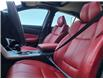 2020 Acura TLX Tech A-Spec w/Red Leather (Stk: A4478A) in Saskatoon - Image 10 of 20