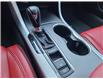 2020 Acura TLX Tech A-Spec w/Red Leather (Stk: A4478A) in Saskatoon - Image 13 of 20
