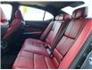 2020 Acura TLX Tech A-Spec w/Red Leather (Stk: A4478A) in Saskatoon - Image 18 of 20