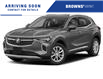 2021 Buick Envision Essence (Stk: T21-1924) in Dawson Creek - Image 1 of 9