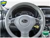 2012 Subaru Forester  (Stk: 6608A) in Barrie - Image 14 of 26