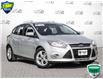 2013 Ford Focus SE (Stk: 6667) in Barrie - Image 1 of 27