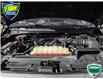 2015 Ford F-150 Platinum (Stk: U0627B) in Barrie - Image 8 of 27