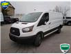 2017 Ford Transit-250 Base (Stk: 6830X) in Barrie - Image 1 of 20