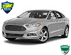 2015 Ford Fusion SE (Stk: U061A) in Barrie - Image 1 of 51