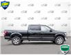 2018 Ford F-150 XLT (Stk: W0262B) in Barrie - Image 3 of 25