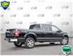2018 Ford F-150 XLT (Stk: W0262B) in Barrie - Image 4 of 25
