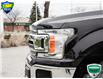 2018 Ford F-150 XLT (Stk: W0262B) in Barrie - Image 10 of 25