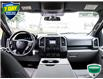 2018 Ford F-150 XLT (Stk: W0262B) in Barrie - Image 25 of 25