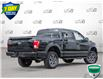 2016 Ford F-150 XLT (Stk: W0229AZ) in Barrie - Image 4 of 25