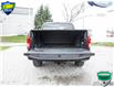 2016 Ford F-150 XLT (Stk: W0229AZ) in Barrie - Image 11 of 25
