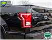 2016 Ford F-150 XLT (Stk: W0229AZ) in Barrie - Image 12 of 25