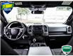2016 Ford F-150 XLT (Stk: W0229AZ) in Barrie - Image 25 of 25