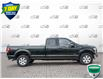 2016 Ford F-150 XLT (Stk: 6630) in Barrie - Image 3 of 23