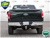 2016 Ford F-150 XLT (Stk: 6630) in Barrie - Image 5 of 23