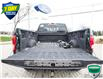 2016 Ford F-150 XLT (Stk: 6630) in Barrie - Image 11 of 23