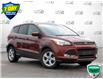 2014 Ford Escape SE (Stk: W0519A) in Barrie - Image 1 of 24