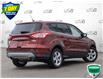 2014 Ford Escape SE (Stk: W0519A) in Barrie - Image 4 of 24