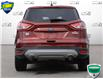 2014 Ford Escape SE (Stk: W0519A) in Barrie - Image 5 of 24