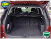 2014 Ford Escape SE (Stk: W0519A) in Barrie - Image 10 of 24