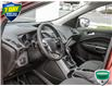 2014 Ford Escape SE (Stk: W0519A) in Barrie - Image 12 of 24