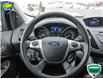 2014 Ford Escape SE (Stk: W0519A) in Barrie - Image 13 of 24