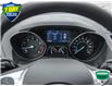 2014 Ford Escape SE (Stk: W0519A) in Barrie - Image 14 of 24