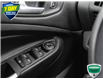2014 Ford Escape SE (Stk: W0519A) in Barrie - Image 16 of 24