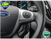 2014 Ford Escape SE (Stk: W0519A) in Barrie - Image 17 of 24