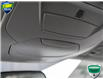 2014 Ford Escape SE (Stk: W0519A) in Barrie - Image 21 of 24