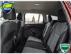 2014 Ford Escape SE (Stk: W0519A) in Barrie - Image 23 of 24