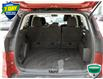 2017 Ford Escape SE (Stk: U1289A) in Barrie - Image 11 of 25