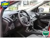 2017 Ford Escape SE (Stk: U1289A) in Barrie - Image 13 of 25