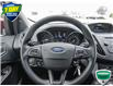 2017 Ford Escape SE (Stk: U1289A) in Barrie - Image 14 of 25