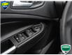 2017 Ford Escape SE (Stk: U1289A) in Barrie - Image 17 of 25