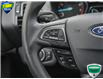 2017 Ford Escape SE (Stk: U1289A) in Barrie - Image 18 of 25