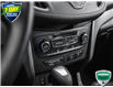 2017 Ford Escape SE (Stk: U1289A) in Barrie - Image 20 of 25